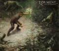 Michał Konarski o dubbingu w Torment: Tides of Numenera