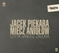Miecz-Aniolow-audiobook-n40796.jpg