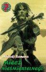 Miecz nieśmiertelnego #07