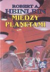 Miedzy-planetami-n19168.jpg