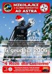 Mikolajki-z-Ad-Astra-n7750.jpg