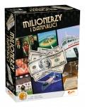 Milionerzy i Bankruci