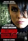 Millennium-Mezczyzni-ktorzy-nienawidza-k