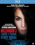 Millennium-Zamek-z-piasku-ktory-runal-n3