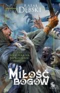 Milosc-bogow-n51012.jpg