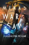 Minas-Warsaw-n51542.jpg