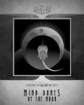 Mind Dunes of the Moon - nowa przygoda do Rocket Age