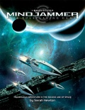 Mindjammer RPG dostępny w przedsprzedaży