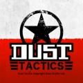 Mini Turniej Dust 1947