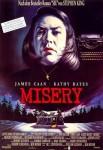 Misery-n29500.jpg