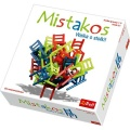 Mistakos-n40382.jpg