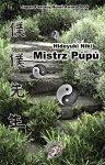 Mistrz Pú Pú - przedmowa