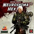 Mistrzostwa Polski Neuroshimy Hex! 3.0 wystartowały