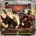 Mistrzostwa Polski Summoner Wars
