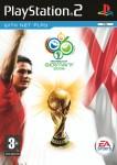 Mistrzostwa Świata FIFA 2006