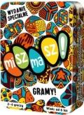 Miszmasz-Gramy-n50540.jpg