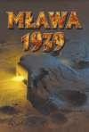 Mlawa-1939-n18120.jpg