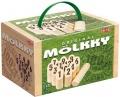 Mlkky-Molkky-n41854.jpg