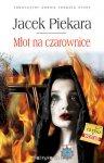 Mlot-na-czarownice-n152.jpg