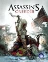 Moce orła w Assassin's Creed III