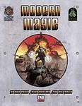Modern-Magic-n26188.jpg
