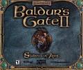 Modyfikacje do Baldur's Gate II