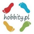 Mój zwierzak z planszówką lub książką – konkurs od Hobbity.eu