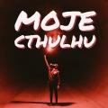 Moje Cthulhu - nowy podcast grozy