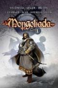 Mongoliada