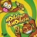 Monkey-See-Monkey-Do-n36054.jpg