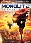 Monolit 2 - Ewolucja