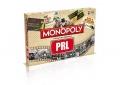 Monopoly-PRL-n45054.jpg