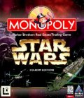 Monopoly-Star-Wars-Edition-n14408.jpg