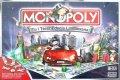 Monopoly-Tu-i-Teraz-n17254.jpeg