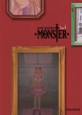 Monster #04 już 25 lutego