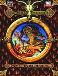 Monster-Encyclopaedia-I-n26612.jpg