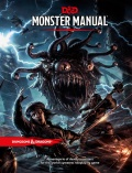 Monster-Manual-n42266.jpg
