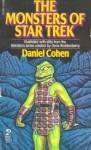 Monsters of Star Trek, The (1st printing)