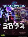 Montreal 2074