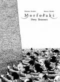 Morfołaki. Nowy Testament