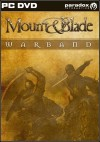Mount & Blade: Warband - beta testy