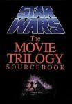 Movie Trilogy Sourcebook, The (Star Wars d6)