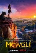 Mowgli-Legenda-dzungli-n47716.jpg