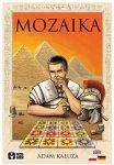 Mozaika-n17662.jpg
