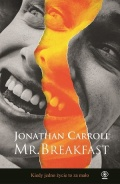Mr-Breakfast-n50984.jpg