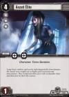 Mroczne czasy na Hoth