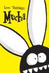 Mucha-n22152.jpg