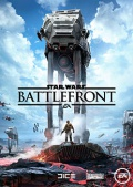 Multiplayer w Star Wars: Battlefront