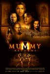 Mumia-powraca-The-Mummy-Returns-n6092.jp