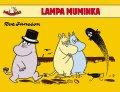 Muminki-08-Lampa-Muminka-n9766.jpg